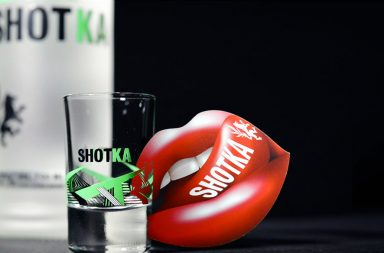 Shotka-labios