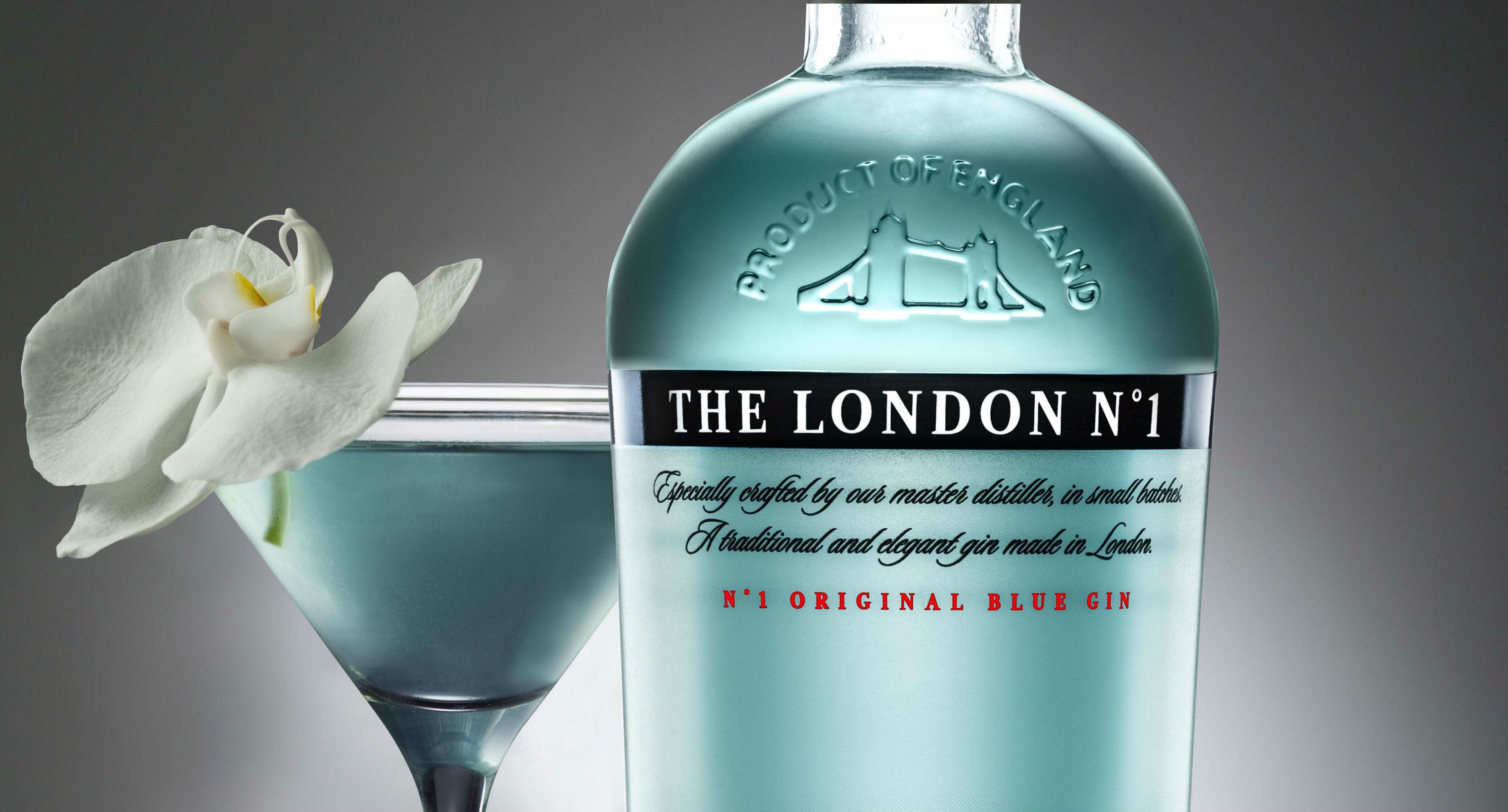 The London N1