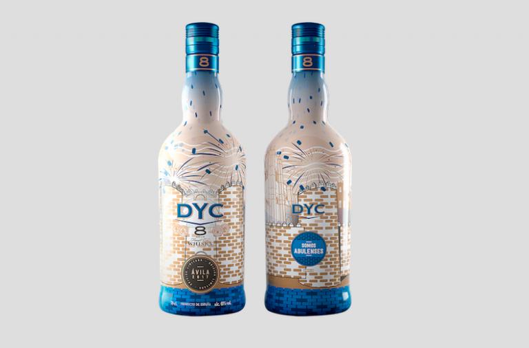 DYC Edición Especial Ávila