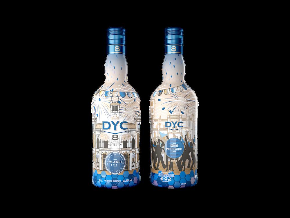DYC Valladolid