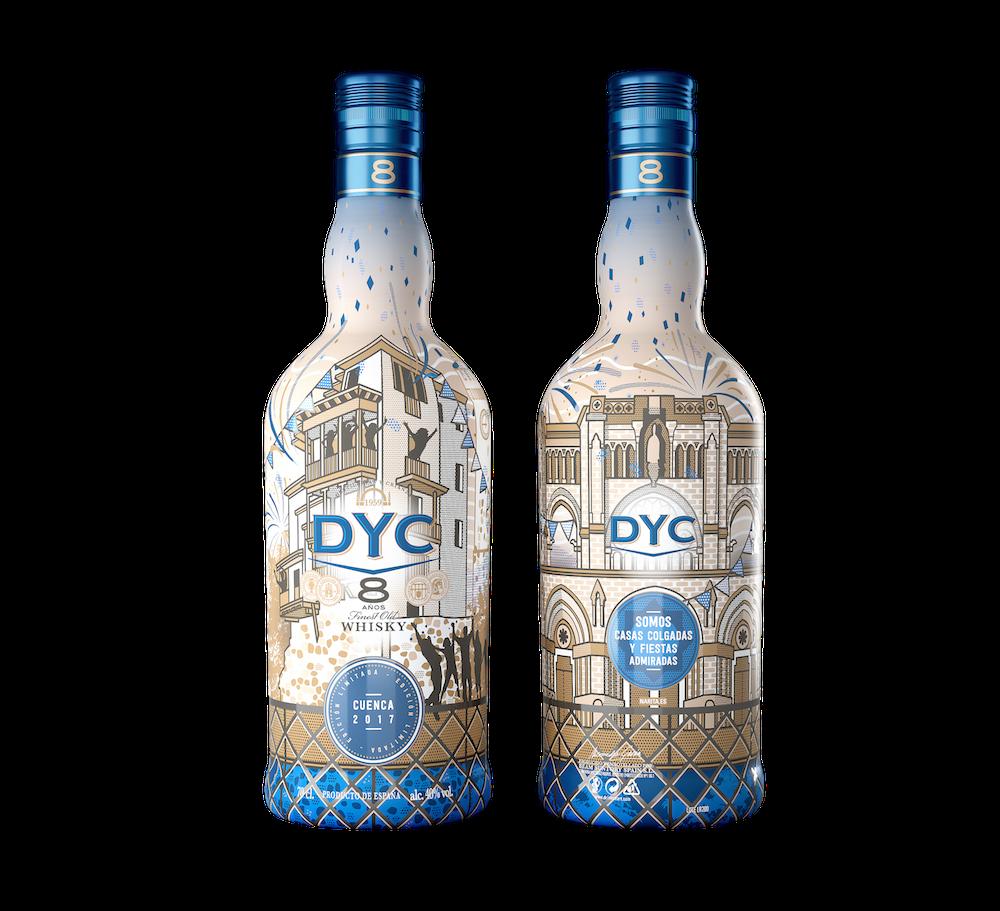 DYC Especial Cuenca