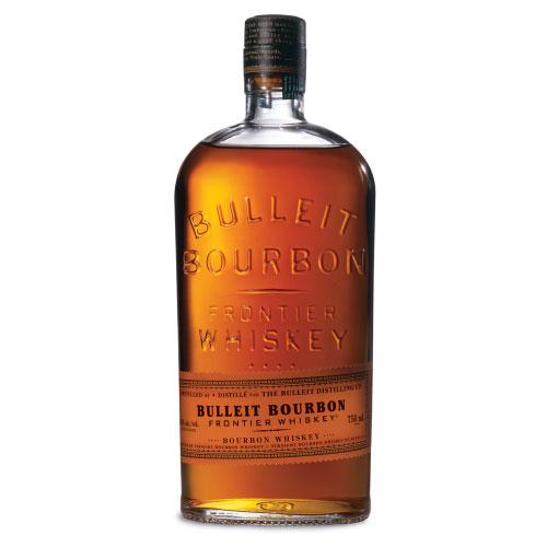 Bulleit-Bourbon-300px