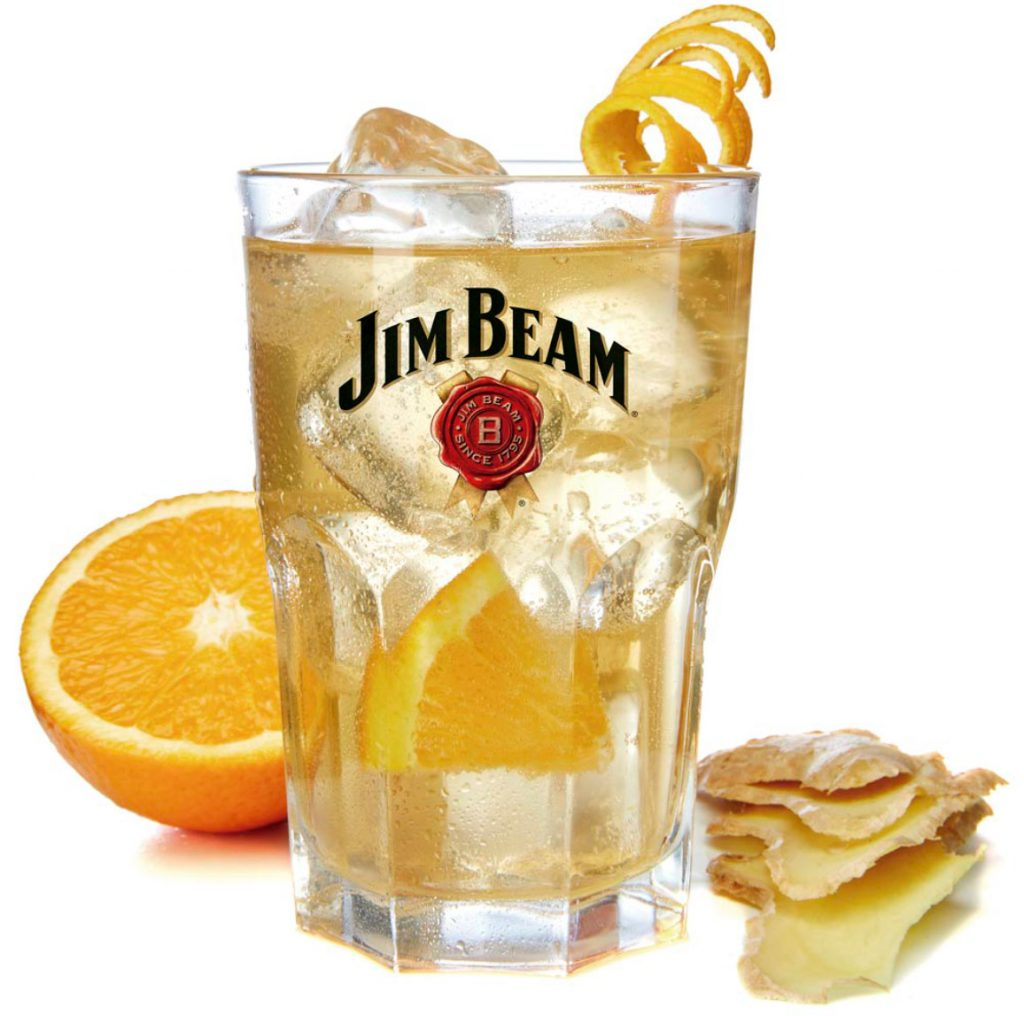 Jim-Beam-Ginger
