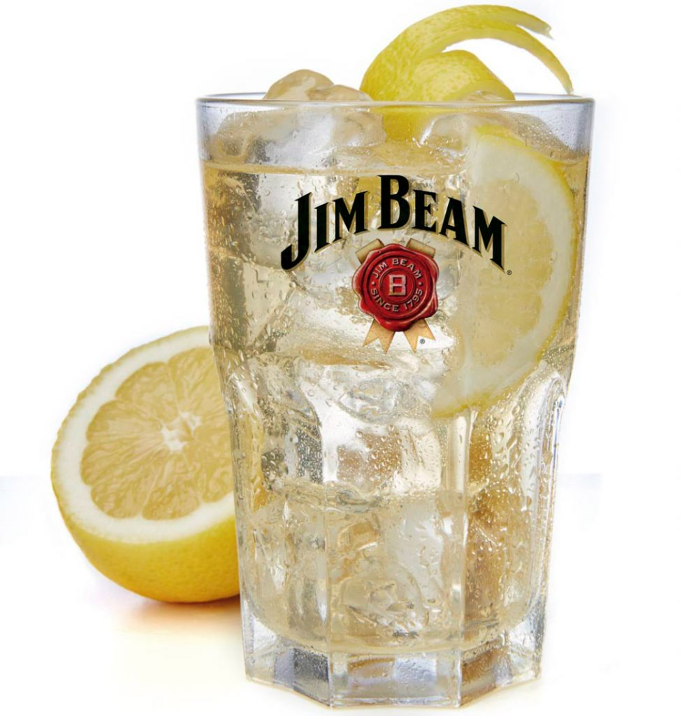 Jim-Beam-Lemon