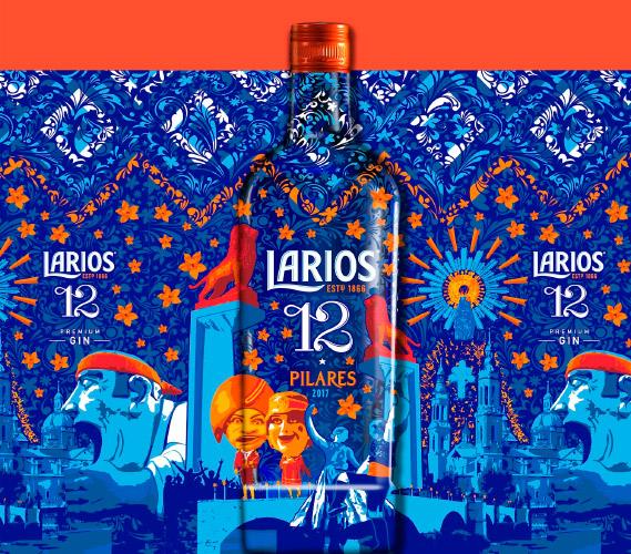 Larios-12_Pilares-2017