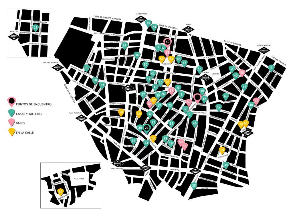 imagen-mapa-2017