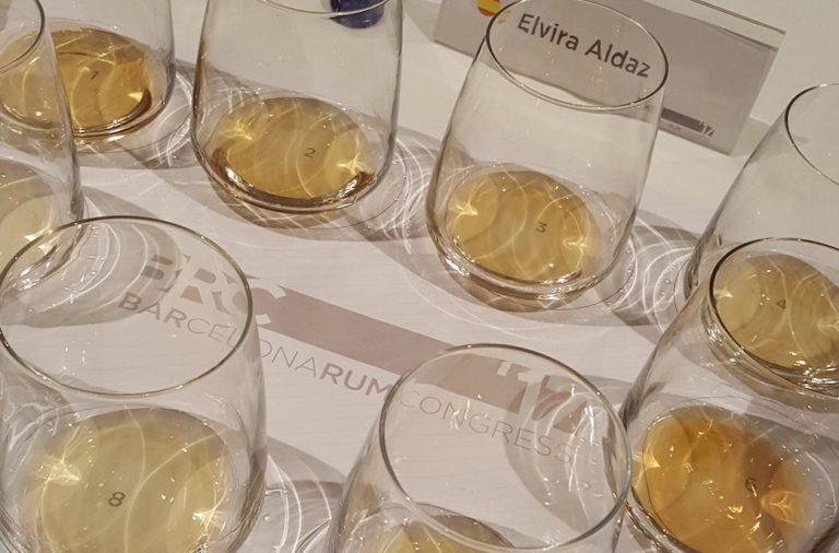 barcelona-rum-congress