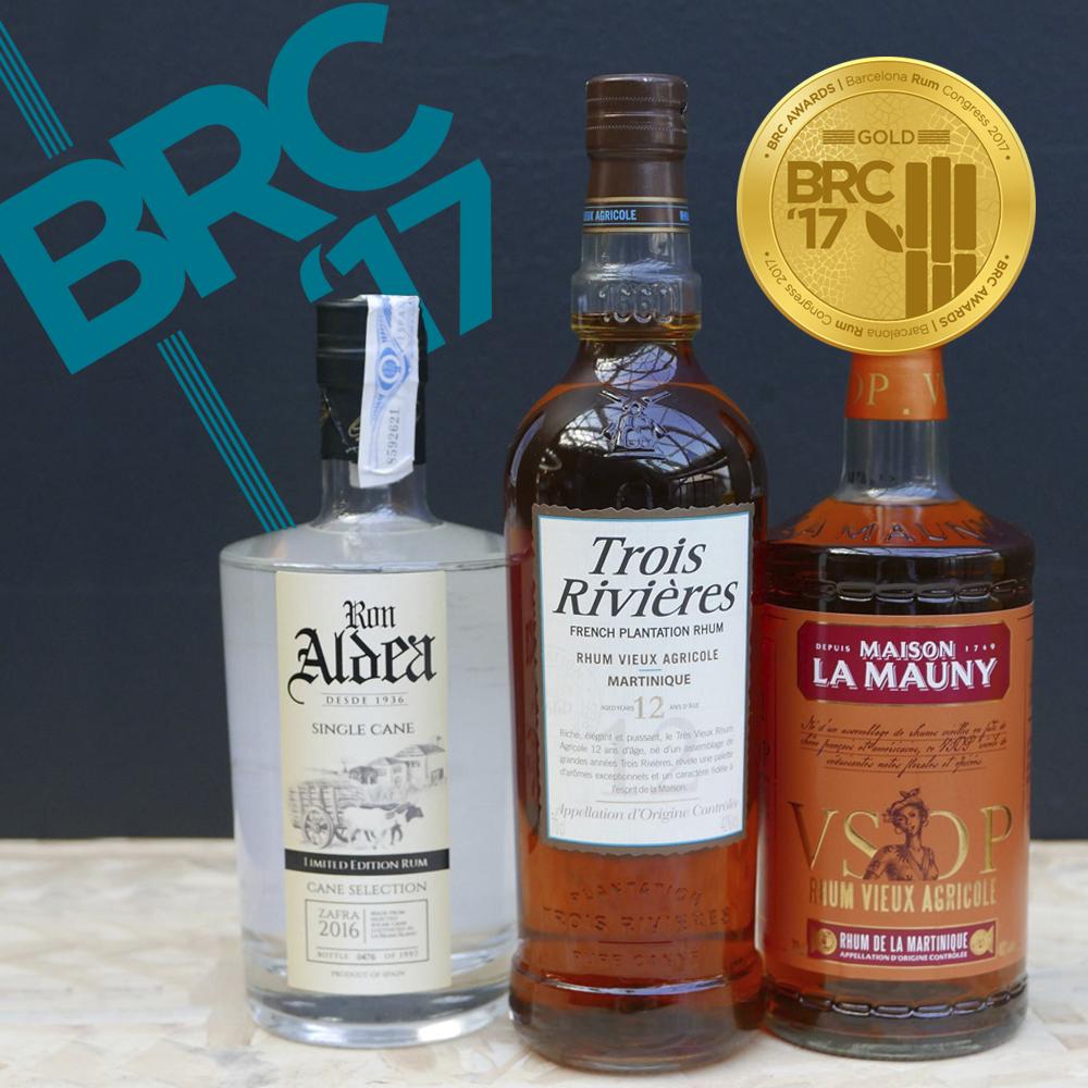 medallas-oro-BRC-ron
