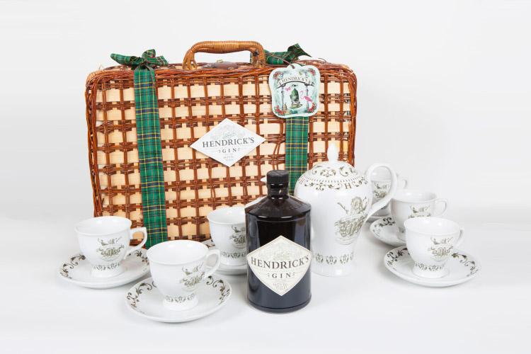 The-Christmas-Tea-Pack-blog