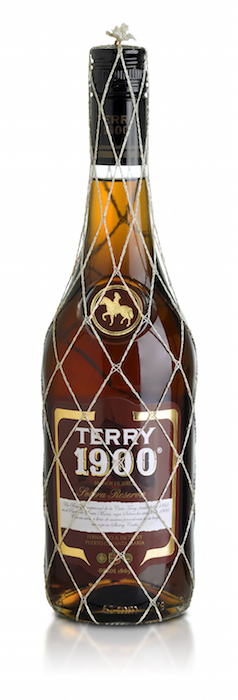 3 - 1 TERRY 1900 SOLERA RESERVA (lr)