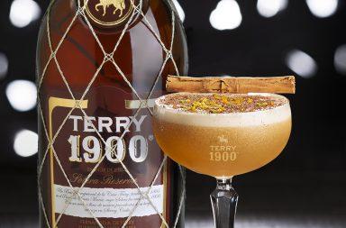 Terry 1900 y Terry Pasión
