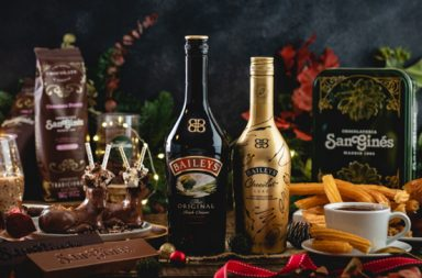chocolatería-pop-up-baileys