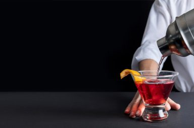 actividades online bartenders