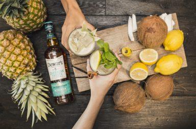 dewars-8-caribbean-smooth_coconut-highball_cask-to-colada_3