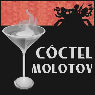 caratula_coctelmolotov