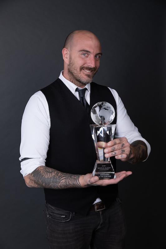 Luis_Inchaurraga_WORLD_CLASS_SPAIN_Bartender_2021