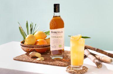 Barcelo_Organic_cocktail
